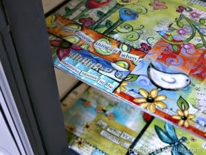 Decorative-Calender-Shelf-Liner-Recycle-Idea-Petticoat-Junktion-project.jpg