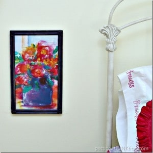 Frame-Something-Funky-And-Call-It-Art-Petticoat-Junktion-Thrift-Store-Decor_thumb.jpg