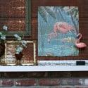 Showcase-your-decorating-style-Petticoat-Junktion-mantel-decor.jpg