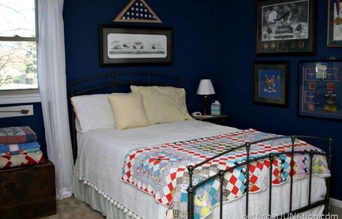 bedroom-organization-not-so-pretty-photos-and-story-Petticoat-Junktion_thumb.jpg