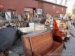 junk-treasures.jpg