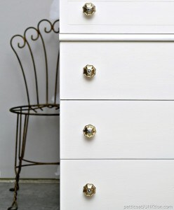 white-drawers-decorated-wtih-gold-mercury-glass-bling-Petticoat-Junktion_thumb.jpg