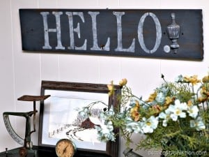 Hello-Sign-inspired-by-an-Adele-Song-Petticoat-Junktion-DIY-project.jpg