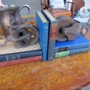 Industrial-Decor-Ideas-From-The-Nashville-Flea-Market-Petticoat-JUnktion-shopping-trip_thumb.jpg