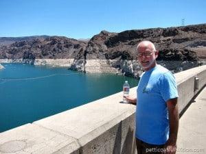 Ray-at-Hoover-Dam.jpg