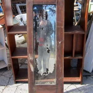 Video-At-The-Junk-Shop-Just-For-You.jpg