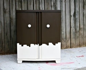 painted-cabinet-inspired-by-chocolate-and-BHG-Magazine-Petticoat-Junktion-project-.jpg