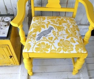 yellow-chair-with-fabric-covered-seat-Petticoat-Junktion.jpg