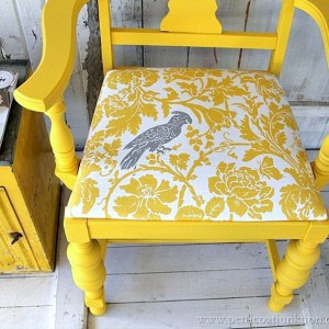10 Really Good Reasons To Paint Furniture With Latex Paint