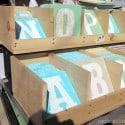 Colorful-DIY-Letters-at-the-Nashville-Flea-Market-Petticoat-Junktion-shopping-trip_thumb.jpg