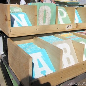 Colorful-DIY-Letters-at-the-Nashville-Flea-Market-Petticoat-Junktion-shopping-trip_thumb.jpg