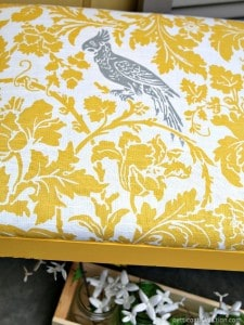 If-I-can-do-this-you-can-too-Petticoat-Junktion-cover-a-chair-seat-with-my-favorite-fabric_thumb.jpg