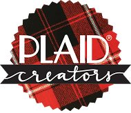 Plaid-Creators-Medallion-Logo