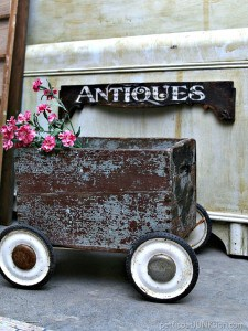 how-to-make-an-antique-sign-from-an-antique-drawer-front-Petticoat-Junktion.jpg