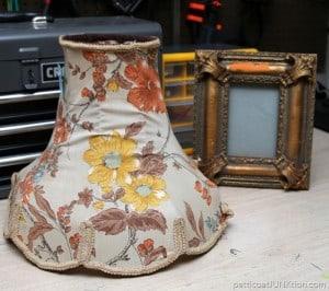 rift-store-finds-Petticoat-Junktion_thumb.jpg