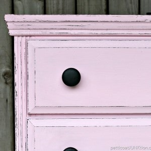 distressed-furniture-edges-Petticoat-Junktion-black-and-pink-project.jpg