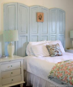 Bedroom-Enlisted-Mens-Mess-Hall-Tybee-Island-Mermaid-Cottages-Petticoat-Junktion-vacation-.jpg