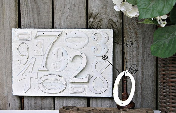 Decorative-Wall-Art-Petticoat-Junktion-DAP-RapidFuse-project.jpg