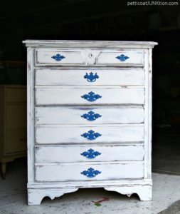 ayered-Paint-Project-red-whtie-blue-Petticoat-Junktion-before-after-furniture-makeover_thumb.jpg