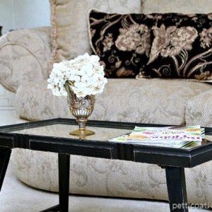 No-Fuss-Pre-Mixed-Milk-Paint-Furniture-Project-Petticoat-Junktion.jpg