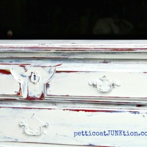 Red-White-Blue-Furniture-Paint-Project-Petticoat-Junktion.jpg