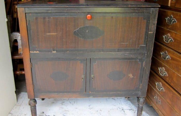 flea-market-furniture-finds-Petticoat-Junktion-vintage-cabinet-purchase_thumb.jpg