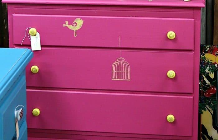 pink-dresser-Petticoat-Junktion_thumb.jpg