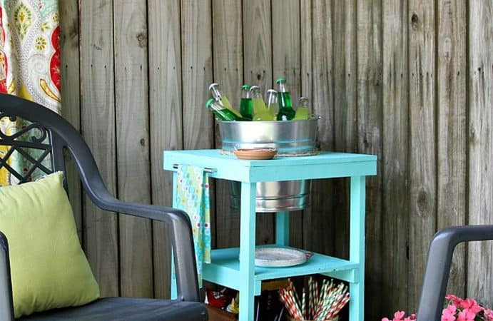 How-To-Build-A-Multi-Purpose-Beverage-Station-Petticoat-Junktion-Home-Depot-DIH-Project.jpg