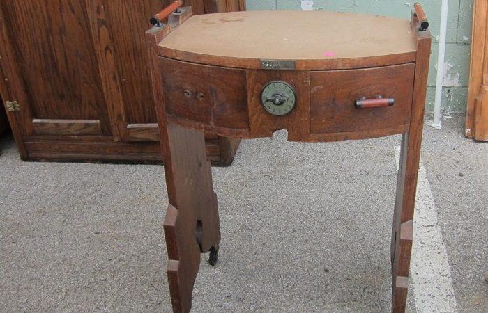 I-think-I-bought-a-vintage-manicure-table-at-the-Nashville-Flea-Market-Petticoat-Junktion.jpg