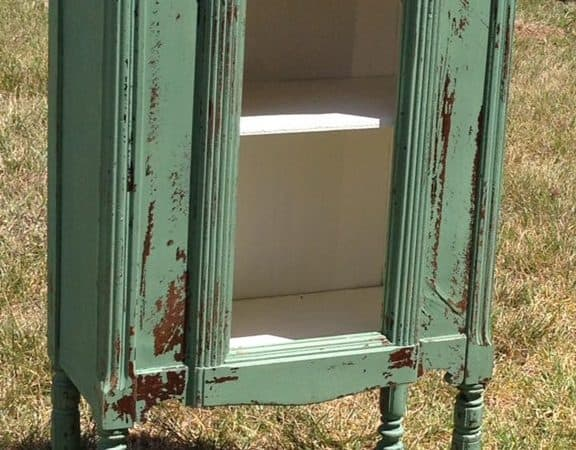 Loni-Malloy-Furniture-Makeover.jpg