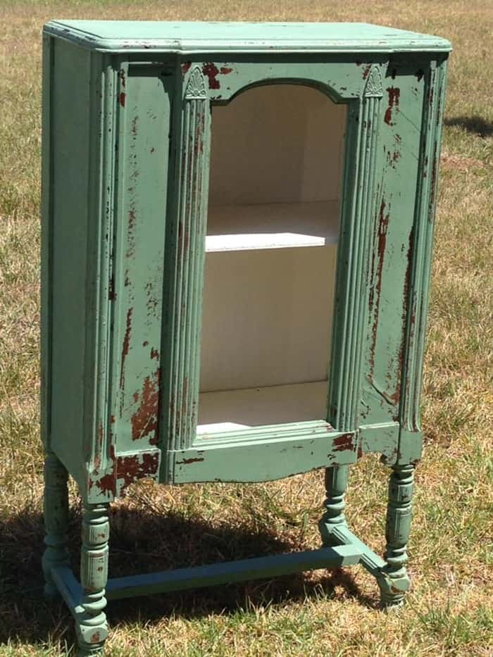 furniture makeovers. Loni Malloy Furniture Makeover - It\u0027s All About Your Painted Makeovers Today