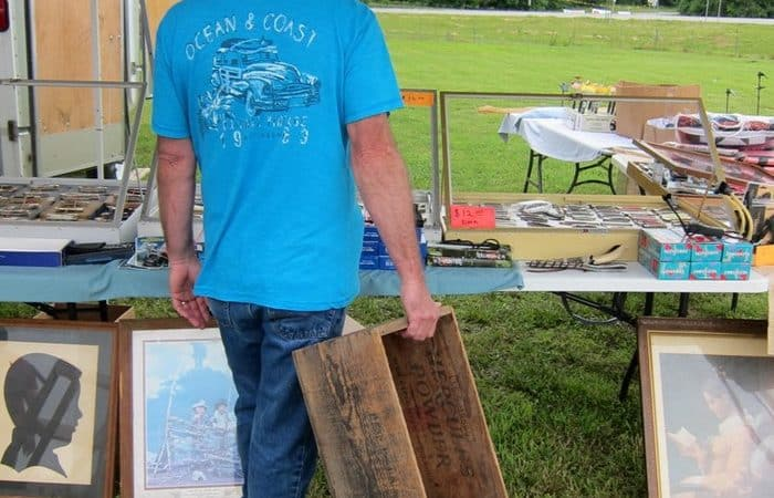 wood-crate-400-Mile-Yard-Sale.jpg