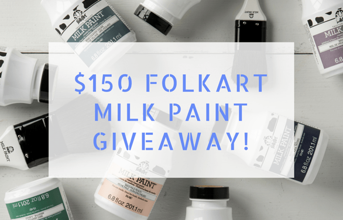150-dollar-Milk-Paint-Giveaway.png