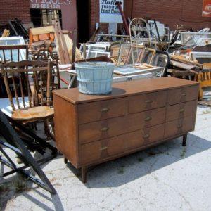 Addicted To Mid Century Modern Furniture
