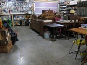 Owen-Workshop-clean-up_thumb.jpg