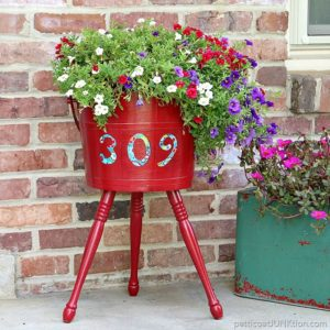 Regal-Red-Decoupage-Planter-Adds-Curb-Appeal.jpg