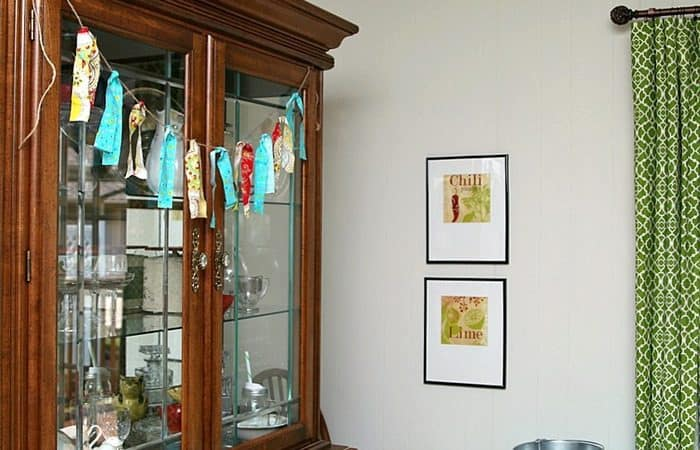 The-2-Curtain-That-Keeps-On-Giving-Petticoat-Junktion-DIY-Fabric-Garland-Project.jpg