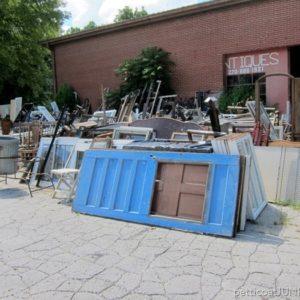 Blue-door-My-Favorite-Junk-Shop.jpg
