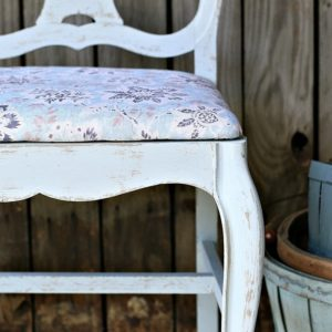 Chair-painted-with-Waverly-Inspirations-paint-and-seat-covered-in-Waverly-fabric_thumb.jpg