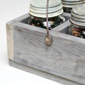 New-wood-looks-like-barnwood-in-2-easy-steps-Petticoat-Junktion.jpg