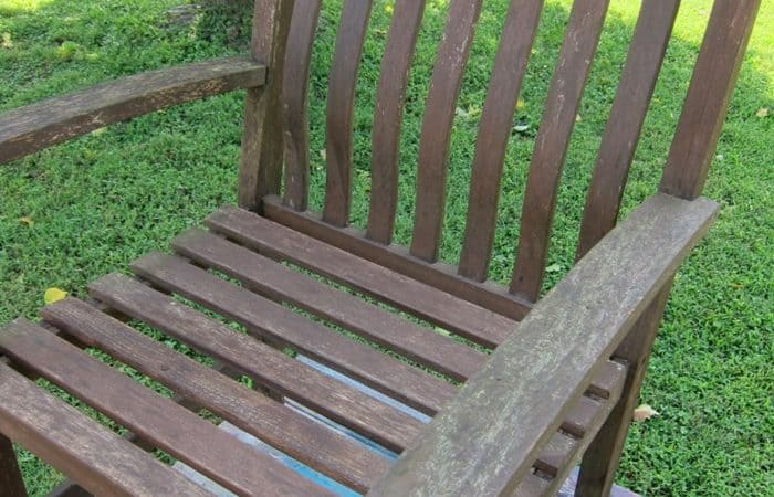 Replacing-A-Missing-Wood-Slat-In-An-Outdoor-Chair-Petticoat-Junktion-project.jpg