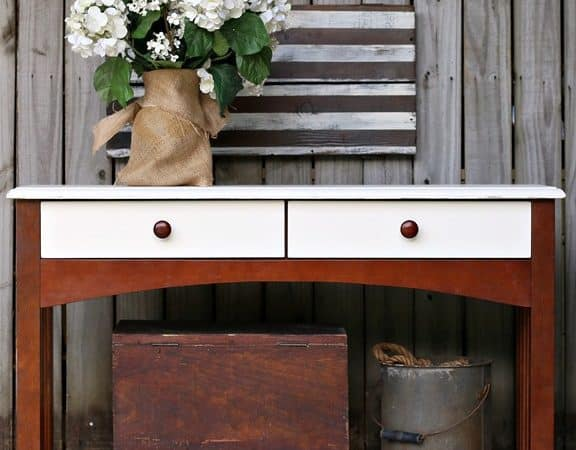 West-Elm-Inspired-Sofa-Table-Petticoat-Junktion-project.jpg