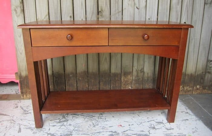 auction-table-waiting-for-makeover.jpg