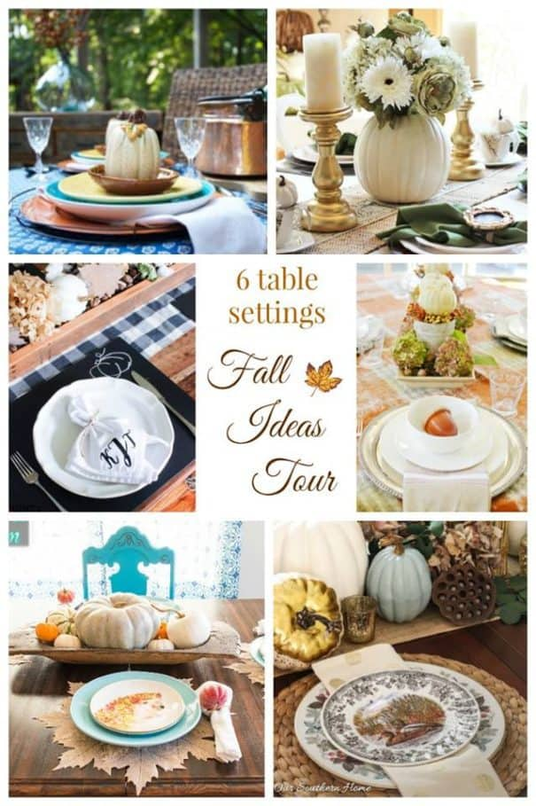 fall-ideas-2016-tablescapes