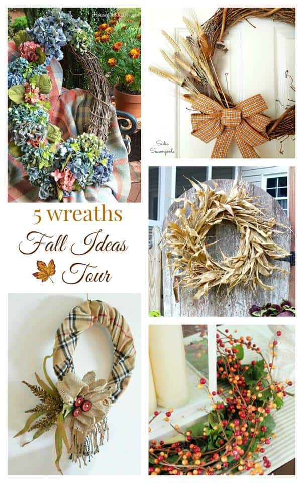 fall-ideas-2016-weaths