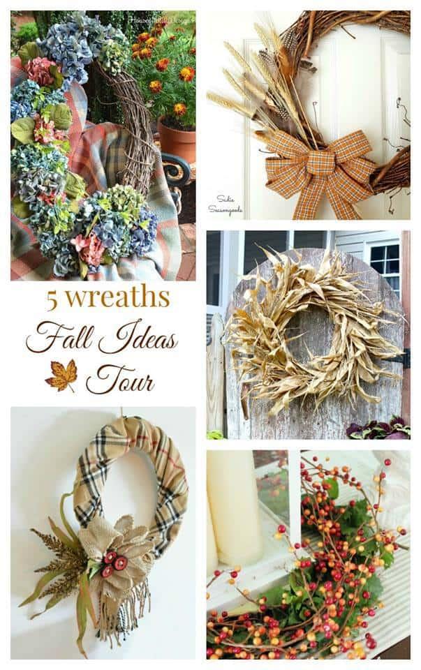 fall-ideas-2016-weaths