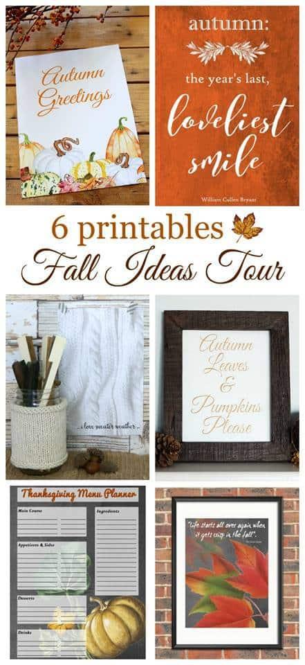 fall-ideas-printables-2016