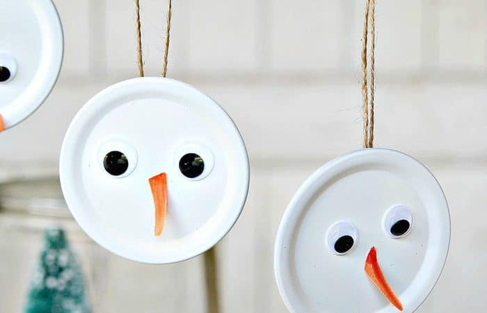 Fun-Snowman-Handmade-Christmas-Ornament-Is-The-Tops-project-by-Petticoat-Junktion-1.jpg