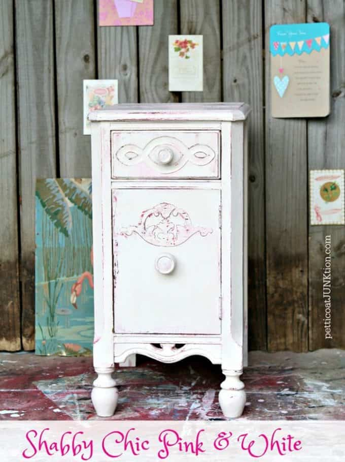 Shabby-Chic-Pink-And-White-Furniture-before-and-after-Petticoat-Junktion-_thumb.jpg