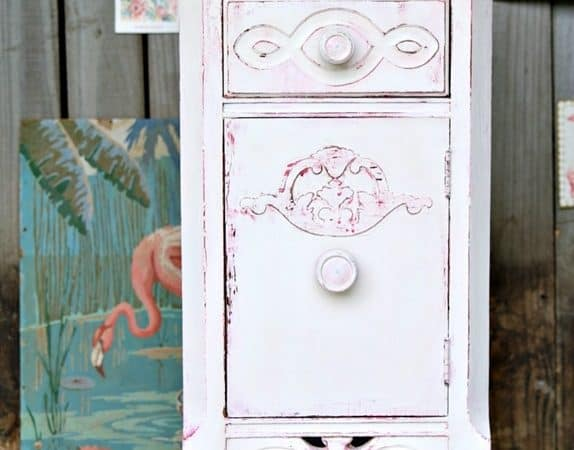 Shabby-Chic-Pink-And-White-Paint-Layers-Petticoat-JUnktion-before-and-after-furniture-makeover-.jpg